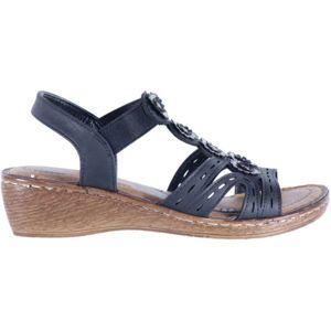 Avenue TOREBODA - Dámské sandály