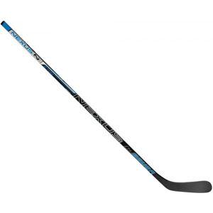 Bauer NEXUS N2700 GRIP STICK JR 40 P92  132 - Hokejová hůl