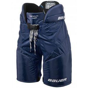 Bauer NEXUS N7000 JR - Juniorské kalhoty