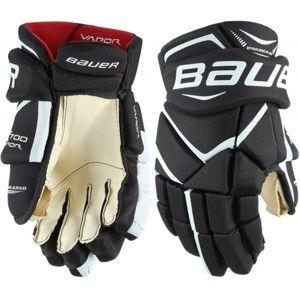 Bauer VAPOR X700 SR - Hokejové rukavice