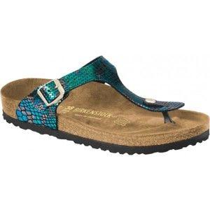 3d2192198aa5 Birkenstock GIZEH - Dámské pantofle