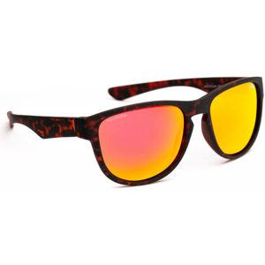 Bliz POL. C 512012-24 hnědá NS - Sluneční brýle