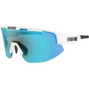 Bliz MATRIX bílá NS - Sportovní brýle