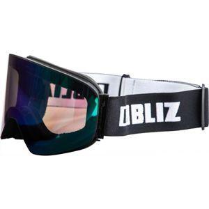 Bliz SONIC SR - Sjezdové brýle