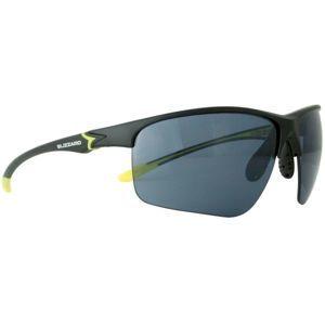 Blizzard PC651-004 černá NS - Sluneční brýle