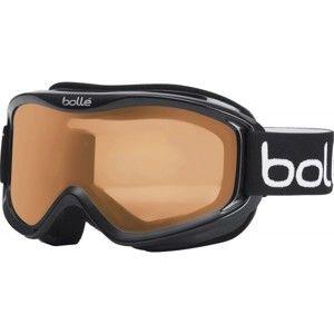 Bolle MOJO černá  - Sjezdové brýle