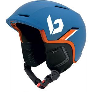 Bolle MOTIVE M. (52 - 55) CM  (52 - 55) - Sjezdová helma