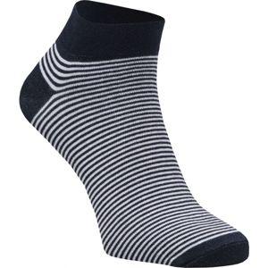Boma PETTY 005 šedá 35/38 - Ponožky
