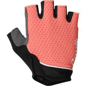Castelli ROUBAIX W GEL - Dámské cyklistické rukavice