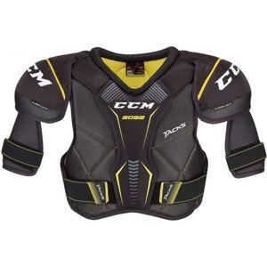 CCM TACKS 3092 SHOULDER PADS JR - Dětská hokejová ramena