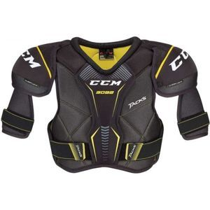 CCM TACKS 3092 SHOULDER PADS SR  L - Hokejová ramena