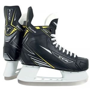 CCM SUPERTACKS 1092 JR  38 - Juniorské brusle