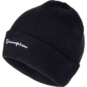 Champion BEANIE CAP  UNI - Unisexová čepice