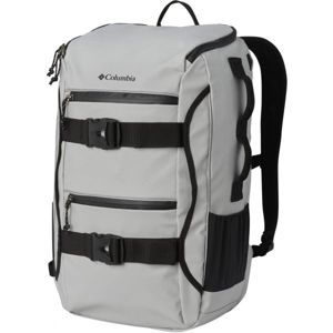 Columbia STREET ELITE 25L BACKPACK šedá NS - Batoh