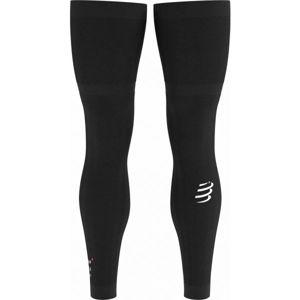 Compressport FULL LEGS  T3 - Kompresní návleky na nohy