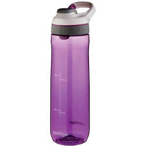 Contigo CORTLAND fialová  - Sportovní hydratační láhev