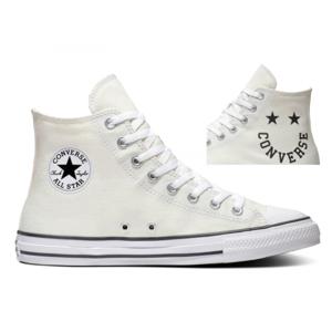Converse CHUCK TAYLOR ALL STAR bílá 38 - Unisex tenisky