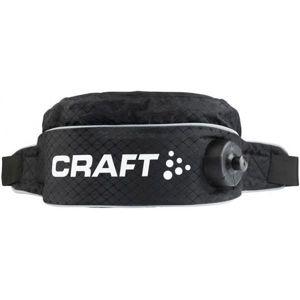 Craft DRINK BAG černá NS - Ledvinka