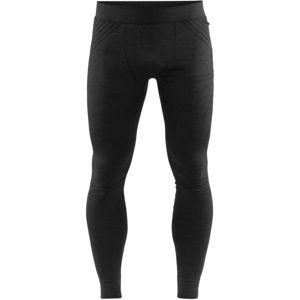 Craft FUSEKNIT COMFORT PANTS M - Pánské funkční spodky