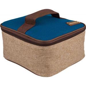 Crossroad LUNCH BOX  NS - Termobox na jídlo
