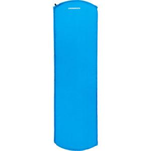 Crossroad TYRON 30 modrá NS - Samonafukovací karimatka