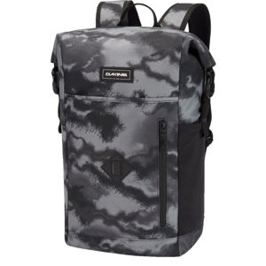 Dakine MISSION SURF ROLL TOP PACK 28L  NS - Unisex batoh
