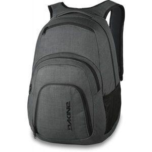 Dakine CAMPUS 33L - Praktický batoh