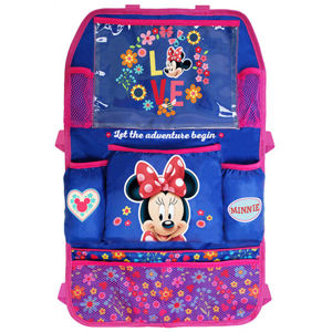 Disney MINNIE   - Organizér