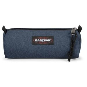 Eastpak BENCHMARK SINGLE modrá NS - Pouzdro