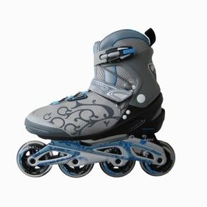 Evo Action S697 D.fitness Inline  41 - Fitness inline brusle
