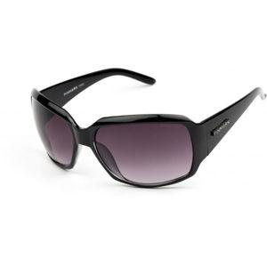 Finmark F2025 černá NS - Sluneční brýle