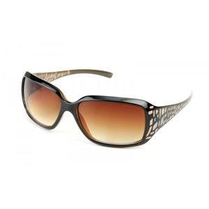 Finmark F805 SLUNEČNÍ BRÝLE - Fashion sluneční brýle