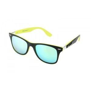 Finmark F819 SLUNEČNÍ BRÝLE  NS - Fashion sluneční brýle