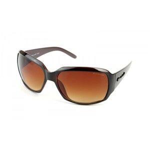 Finmark F820 SLUNEČNÍ BRÝLE - Fashion sluneční brýle