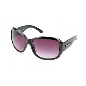 Finmark F822 SLUNEČNÍ BRÝLE - Fashion sluneční brýle