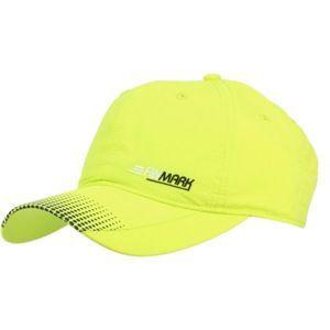 Finmark LETNÍ ČEPICE - Letní baseballová čepice