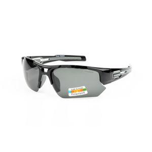 Finmark FNKX2010  NS - Sportovní sluneční brýle