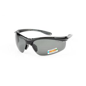 Finmark FNKX2011  NS - Sportovní sluneční brýle