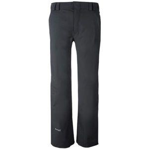 Fischer PANTS VANCOUER M - Pánské lyžařské kalhoty