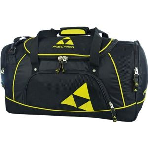 Fischer TEAM SPORTBAG 60 L - Sportovní taška