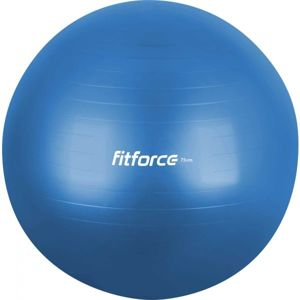 Fitforce GYM ANTI BURST 75 - Gymnastický míč