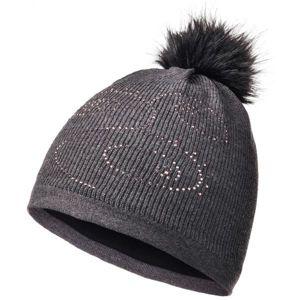 FLLÖS KATY - Dámská zimní čepice