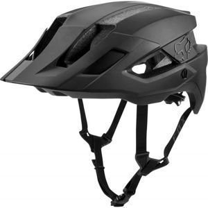 Fox FLUX MIPS - All Mountain cyklo helma