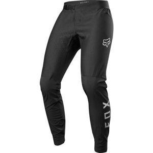 Fox Sports & Clothing INDICATOR - Cyklo kalhoty