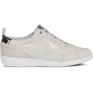 Geox D MYRIA béžová 41 - Dámská volnočasová obuv