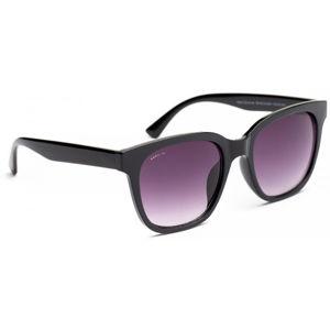 GRANITE 4 212027-10 černá NS - Sluneční brýle