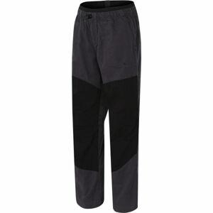 Hannah GUINES JR  152 - Dětské outdoorové kalhoty