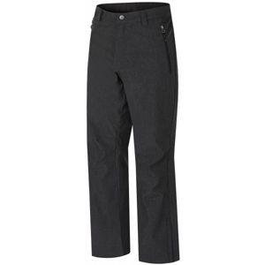 Hannah SYLVANO - Pánské softshellové kalhoty