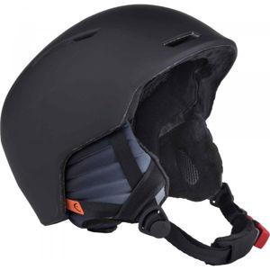 Head VICO  (56 - 59) - Lyžařská helma