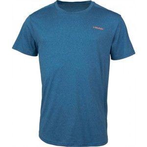 Head APOLLO - Pánské běžecké tričko